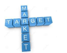 5 Ways to Target the Right Audience