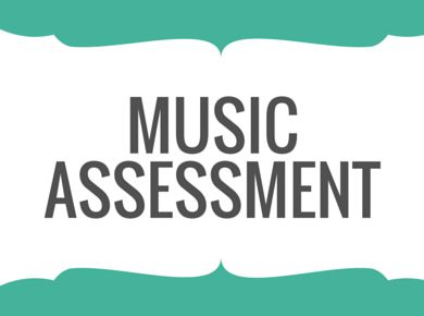 Music Therapy essay evaluation online