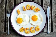 Η Δραστική πρωτεϊνική Δίαιτα: Μείον 5 κιλά σε μια εβδομάδα - 7 Day drastic protein diet http://www.enter2life.gr/904-i-drastiki-proteiniki-diaita.html