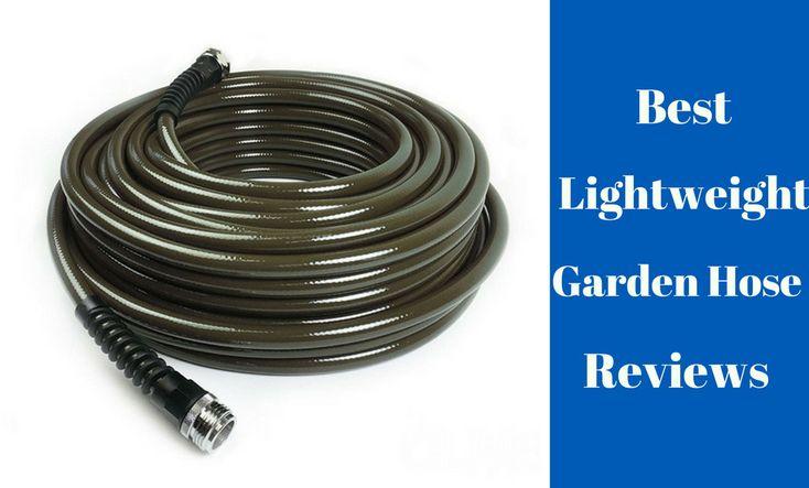 Lowes garden hose bubble wrap cheap