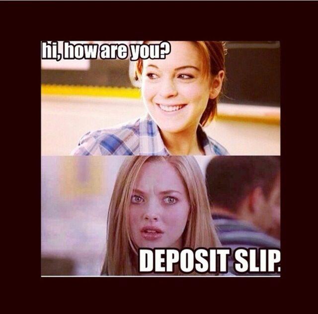 f5598317d4b7e0aac42ddcd7d8d3e660 bank memes bank humor 186 best banker humor images on pinterest bank humor, funny shit,Banker Memes