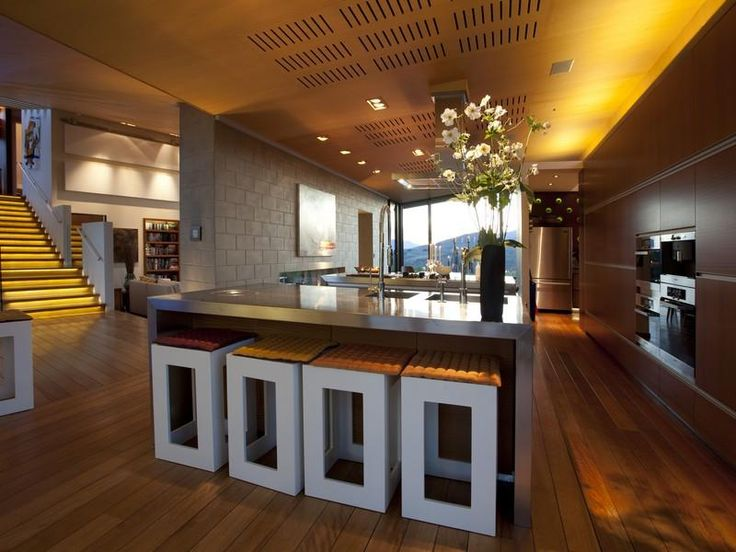 Kitchen Design Ideas New Zealand 35 best luxury kitchen design images on pinterest | luxury