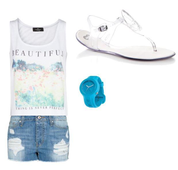 Bugün Ne Giysem? 21 Mayıs 2014