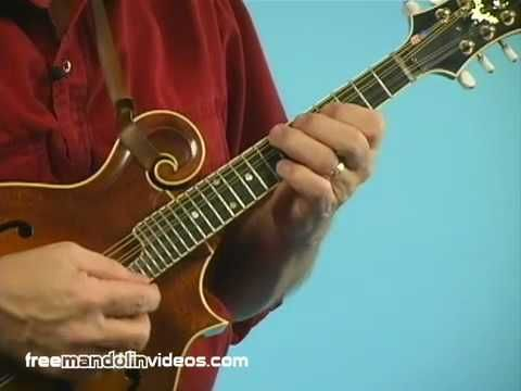 Mandolin mandolin tabs greensleeves : 1000+ images about Mandolin on Pinterest