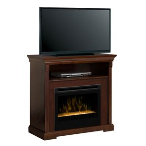 Room And Board Stowe Tv Stand