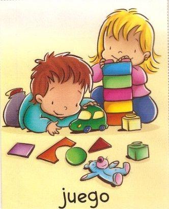 asamblea niños dibujo - Buscar con Google