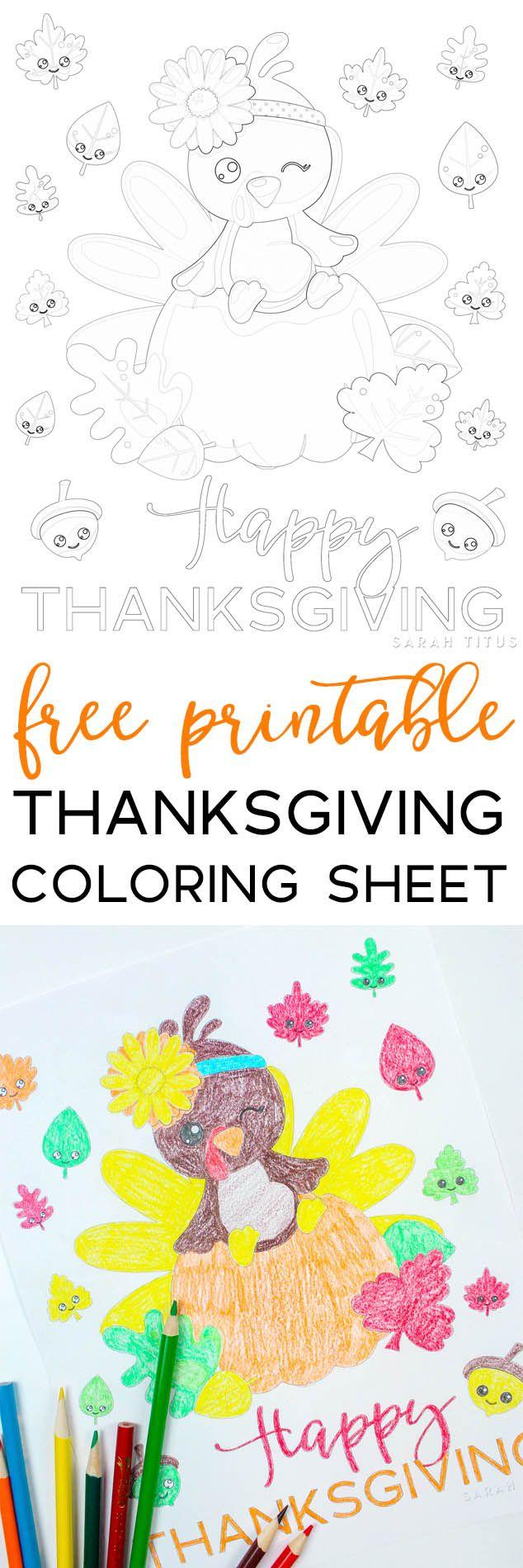 73 besten Thanksgiving Decorations DIY Bilder auf Pinterest ...