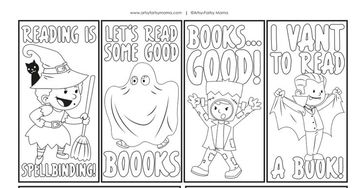 Halloween-Bookmarks.pdf