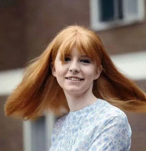 Image result for jane asher images