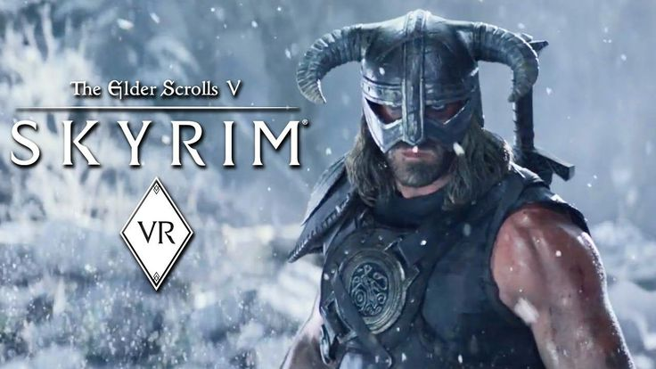 #VR #VRGames #Drone #Gaming The Elder Scrolls V: Skyrim VR - Claws Trailer 2017, Best VR games, Bethesda, E3, elder scrolls, game, gameplay, games, gamespot, gamespot.com, gaming, juego, playstation 4, Playstation VR, ps vr, PS4, PSVR, Skyrim, Skyrim PSVR, Skyrim VR, The Elder Scrolls V: Skyrim, Video Game, virtual reality, vive, VR, vr videos #2017 #BestVRGames #Bethesda #E3 #ElderScrolls #Game #Gameplay #Games #Gamespot #Gamespot.Com #Gaming #Juego #Playstation4 #Playstat