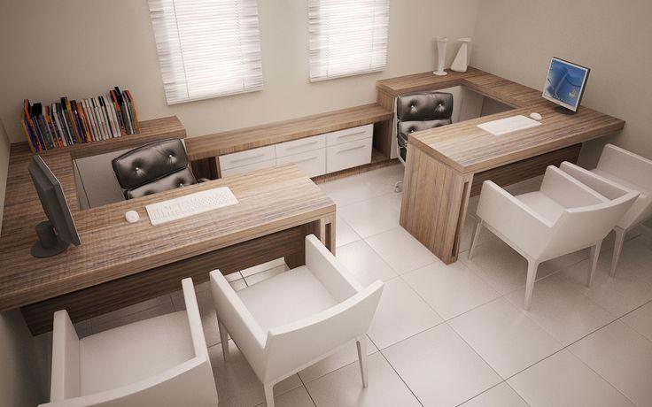 escritorio de advocacia - Pesquisa Google