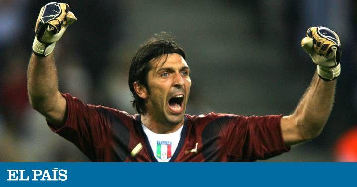 Fotos: La carrera de Buffon con Italia, en imágenes | Deportes | EL PAÍS https://elpais.com/elpais/2017/11/14/album/1510658616_124873.html#1510658616_124873_1510664178