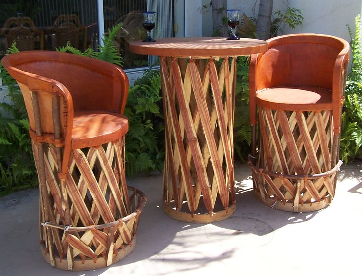 7 Best Equipale Furniture Hand Made In Mexico Images On