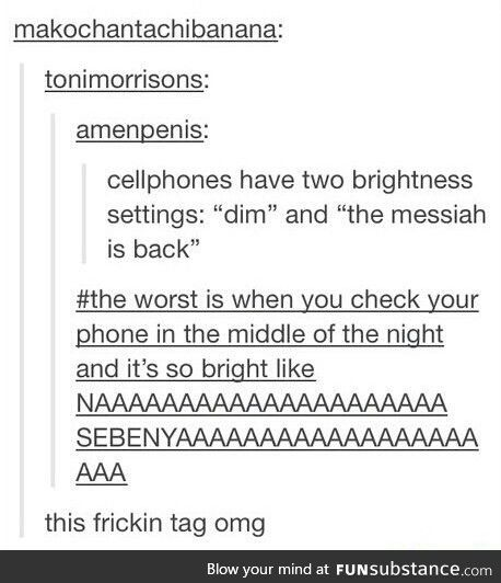 I literally laughed out loud XDD