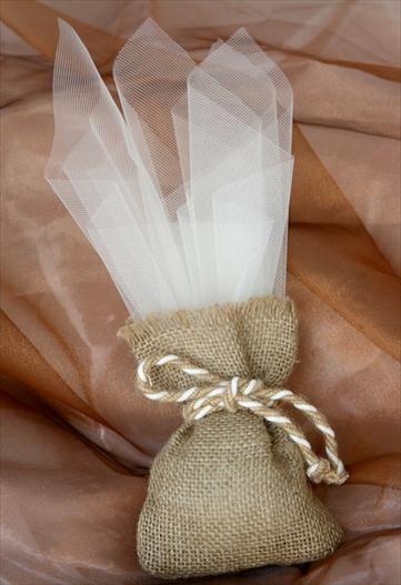 Μπομπονιέρα Γάμου :: OraXaras γαμος,βαπτιση,μπομπονιερες,προσκλητηρια,στολισμος