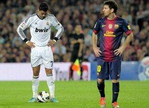 матч Реал Мадрид Барселона 23 марта 2014 http://tortre.ru/video/236-match-real-madrid-barselona-23-marta-2014-skachat-onlayn.html