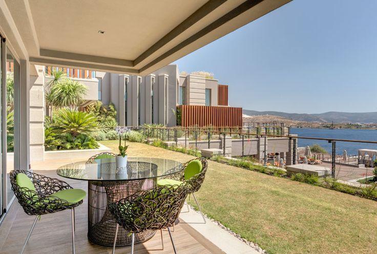 Two+Bedroom+Suite+Balcony