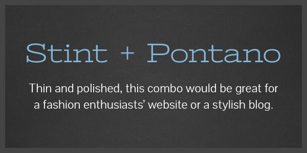 Pontano