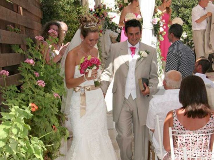 PAPHOS, as the mythical birthplace of the goddess of love, is increasingly becoming a popular destination for civil weddings, municipalities and tourist agencies said on Wednesday. Due to the increased interest, all municipalities and other stakeholders set as their priority to promote this alternative form of tourism. According to data provided to the Cyprus News …