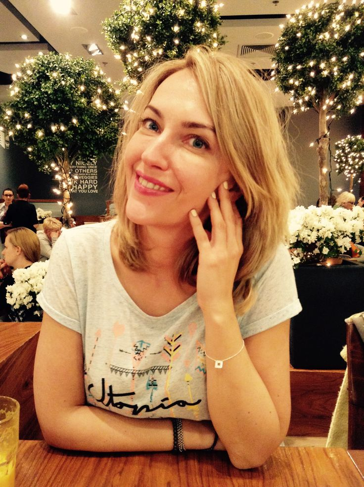 Aktorka Magdalena Waligórska w biżuterii Fuerza  #fuerza #aktorka #actress #collection #kolekcja #fashion #stylization #woman #kobieta #beautiful #look #bransoletki #bransoletka #bracelets #bracelet #jewelry