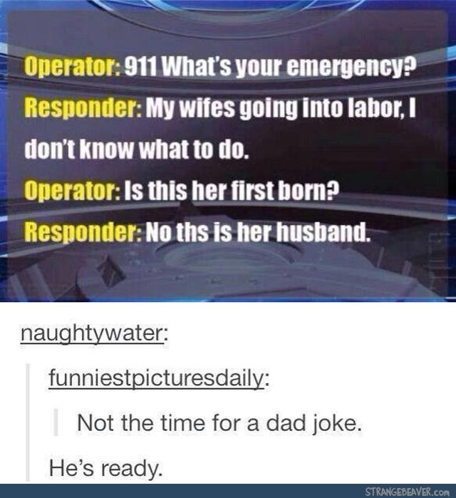 Really Funny Jokes Tumblr 17 Best images ...