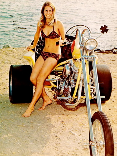 Singles motorcycle dating site 4