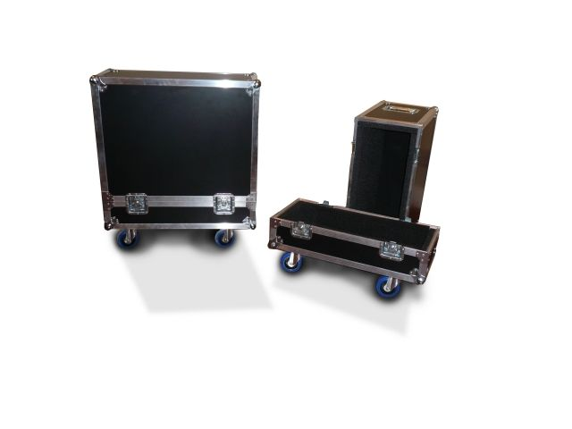 Road Cases For A Touring Band Pinterest Road Cases
