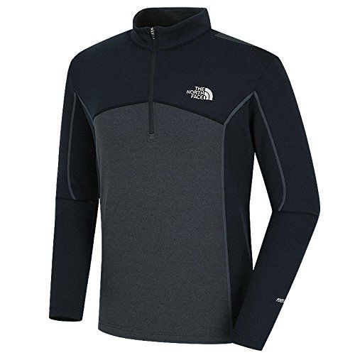 (ノースフェイス) THE NORTH FACE M'S ALPINE FLEX L/S ZIP TEE アルパイ... https://www.amazon.co.jp/dp/B01MA4ZA1W/ref=cm_sw_r_pi_dp_x_G9HbybQ0KN3MA