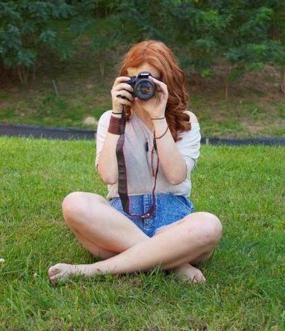 Digital Photography: The shutter speed vs aperture vs ISO formula