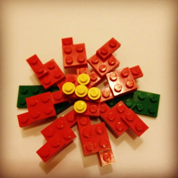 41 best brix brax images on pinterest lego brick lego