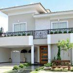 ¿Cómo diseñar la fachada ideal? - Curso de Organizacion del hogar