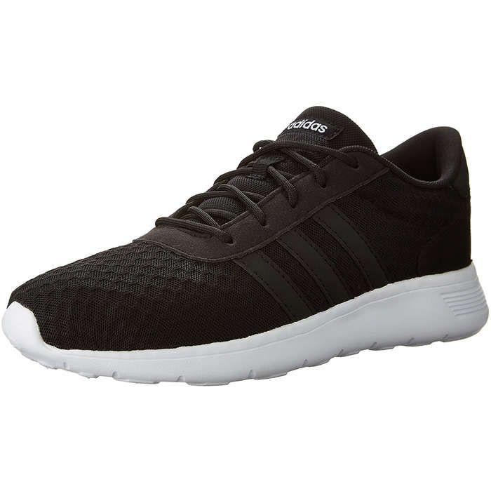 10 Best Women S Running Shoes Adidas Shoes Women Adidas Women Adidas Neo Women