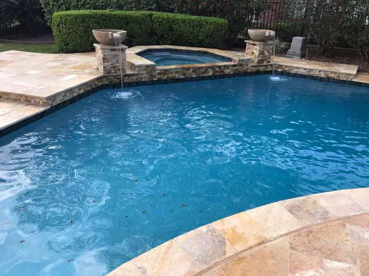 56 Best Images About Swimming Pools On Pinterest Fire