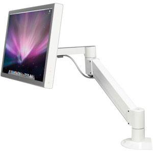 iLift Flexible Arm for Apple Cinema Display and iMac G5