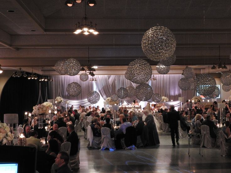 Wedding lighting services by Lights Sound Action Entertainment Services. Visit us on the web at www.lightssoundaction.ca or by searching Lights Sound Action Entertainment Services on Yout Tube or Facebook.