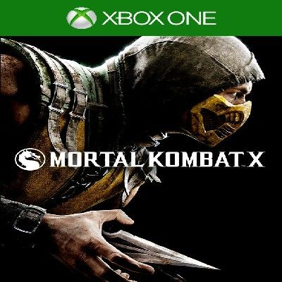 "New Games Cheat Mortal Kombat X Xbox One Game Cheats - Easy ""Knockout"" achievement While playing Living Towers you will eventually unlock the Juggle modifier. Use it to lower gravity, which will make juggles easier and allows an easy 10 hit combo when you corner an opponent."