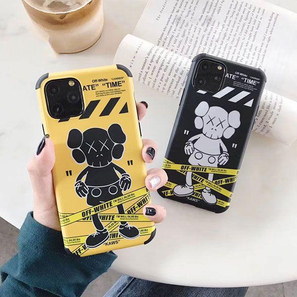 ケース iphone11 プロ