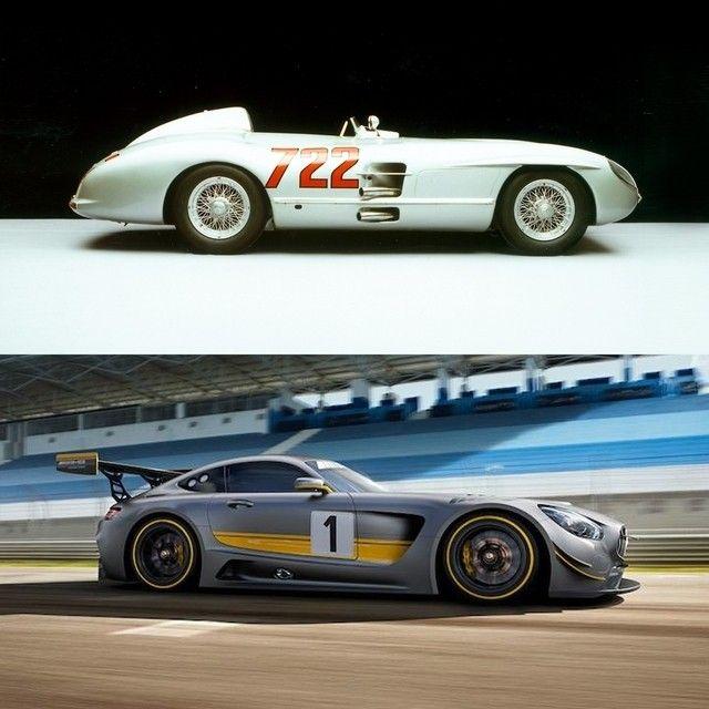 357 best images about mercedes benz classic vehicles on for Mercedes benz half marathon