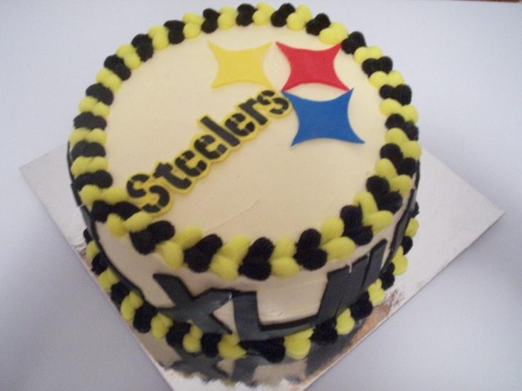 Cake Decorating Supplies Pittsburgh