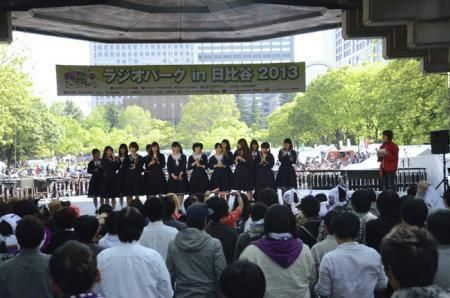 乃木坂46 (nogizaka46)