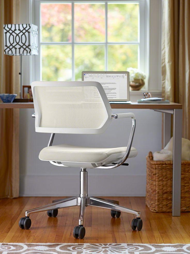 17 mejores ideas sobre sillas despacho en pinterest for Sillas despacho