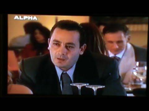ΔΗΜΗΤΡΗΣ ΜΠΑΤΑΓΙΑΣ ΓΙΑ ΠΑΝΤΑ ΦΙΛΕΣ.