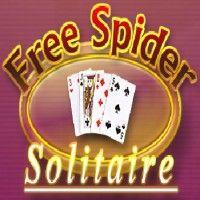spider solitär online