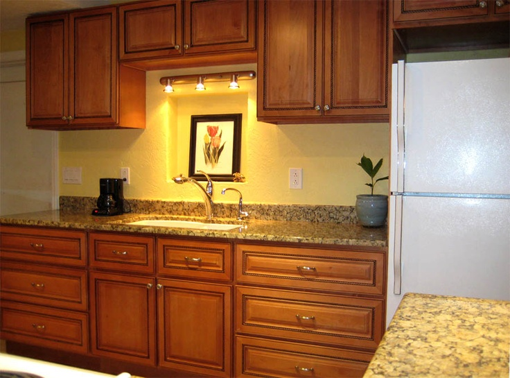 best rta kitchen cabinets best 68 ready to assemble cabinets images on 4593