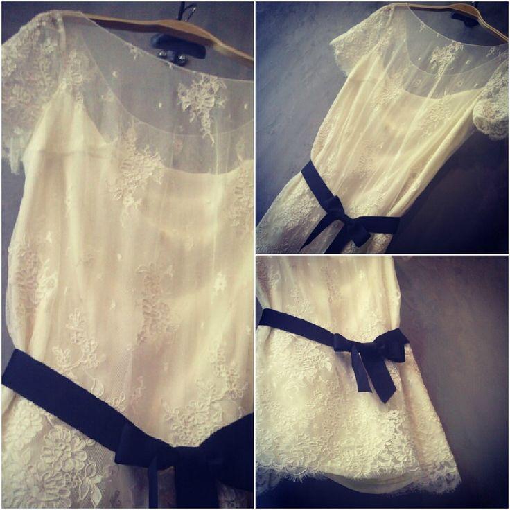 Mes 5 préférées par Sylvain Estran, Créateur de robe de mariée