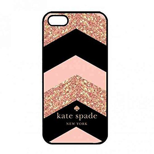 Kate Spade iPhone 5S Case,