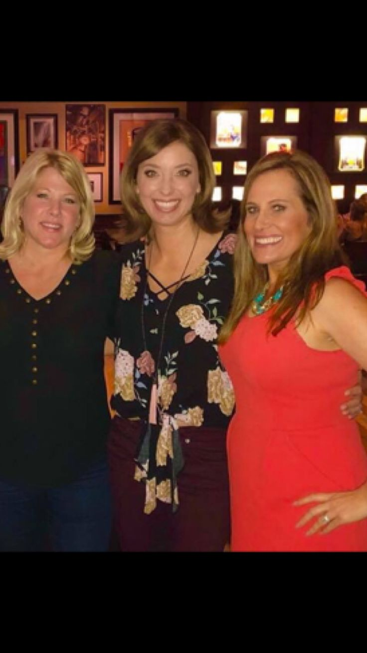 san martin single jewish girls Are you a single jewish and ready to jump start your social life would you like to network and have more fun join us for fun social events geared to san diego's jewish singles.