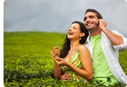 http://www.pavanyathri.com Cool breezing ... green blanket of tea valleys...and the dear one close to you.. Keep follow pavan yathri with Munnar Honeymoon Tour packages.