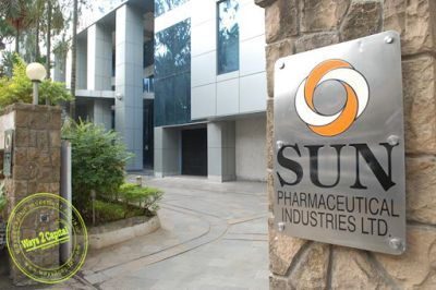 Sun Pharmaceutical Industries Ltd announced that one of its subsidiaries has received final approval from US FDA for its Abbreviated New Drug Application (ANDA) for generic version of Gleevec , Imatinib Mesylate tablets 100mg and 400mg Imatinib Mesylate tablets,