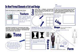 Formal ElementsY7.pdf